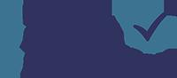 Anglia Property Preservation Logo